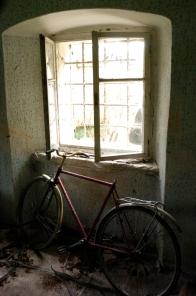04Old bike