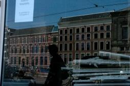 AmsterdamStreetWindow