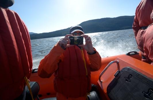 BoatPhoto