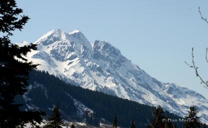08 Mt. Ridge
