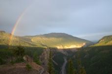 Stikine_Rainbow