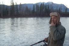 Fishing_Bulkley