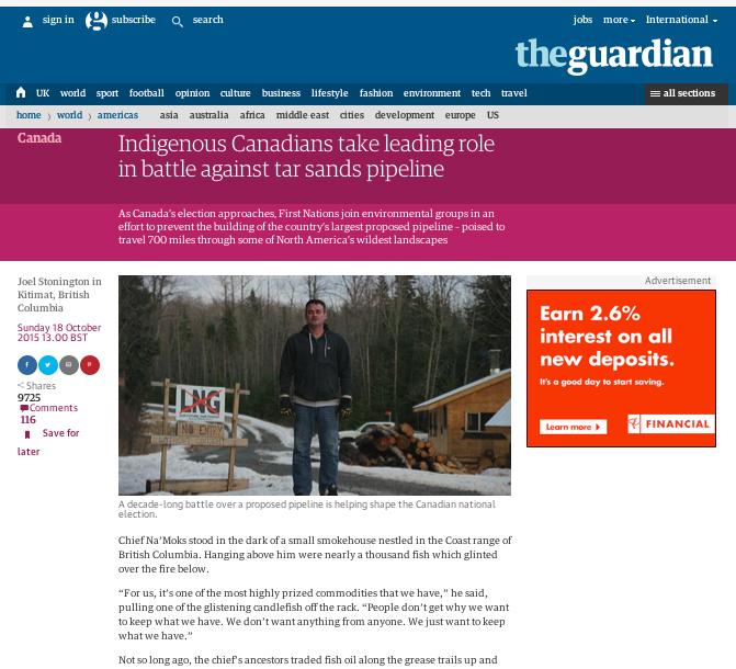 Guardian_Unseeded_Lands_ScreenShot-02