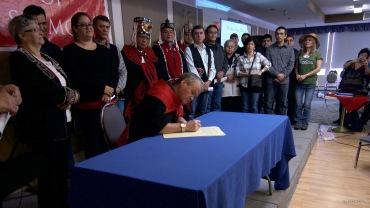 Don_Wesley_Signing-WEB